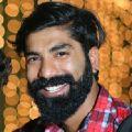 Govind Khurana - Wedding photographers