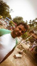 Sabari Jayachandran - Cctv dealers