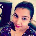 Shreya Khanna - Party makeup artist