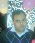 Nittin Bhatia - Property lawyer