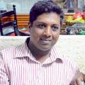 Suresh Raju - Contractor