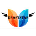 Kraftstar Management - Birthday party planners