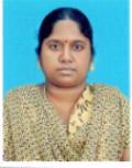 Kanchana - Tax filing