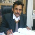 Krishna Kumar Singh - Property lawyer