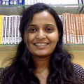 Kalyani - Divorcelawyers