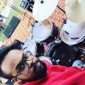 Dipan Das - Live bands
