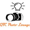 GTC Photolounge - Pre wedding shoot photographers