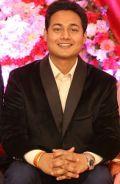 Abhishek Jha - Tutor at home