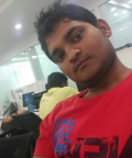 Ram Singh - Tutor at home
