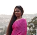 Vidya D. - Astrologer
