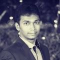Jay Shah - Wedding planner