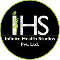 Infinite Health Studios - Yoga at home