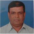 P. C. Narasimhaiah - Lawyers