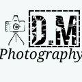 Manohar Dasari - Baby photographers