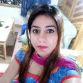 Simran - Party makeup artist
