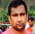 Shyoraj Bainsla - Divorcelawyers