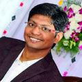 Suryateja Vemavarapu - Kitchen remodelling