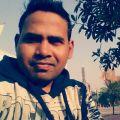 Yogender Singh - Cctv dealers