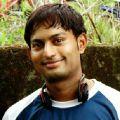 Rohit Shantaram Umasare - Djs