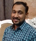 Sanjeev Kumar - Tutor at home