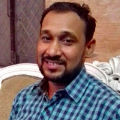 Sanjeev Kumar - Tutor at home