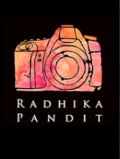 Radhika Pandit - Wedding photographers