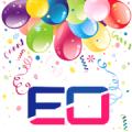 Kodali Sindhu - Birthday party planners