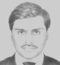 Dilawar Singh - Property lawyer