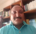 Rajeev Jha - Lawyers