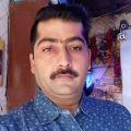 Shiv Kumar Bhardwaj - Cctv dealers
