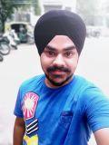 Sanpreet Singh - Personal party photographers