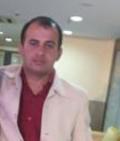 Sanjeev Malhotra - Tutor at home