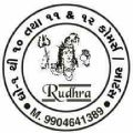 Shree Rud Shree Rudhra Group Tution - Class ixtox
