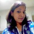 Aditi Prakash - Tutors mathematics