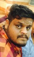 Dileep Kumar - Physiotherapist