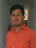 Anshul Shukla - Water proofing contractor