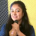 Snigdha Mishra - Live bands