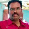Gajendran - Cctv dealers