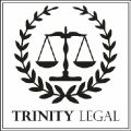 Trinity Legal LLP - Lawyers