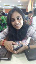 Jaya Bhardwaj - Tutors english