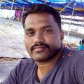 Praveen Kumar - Physiotherapist