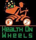 Health on Wheels - Healthy tiffin service