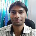 Ganesh Subhash Tapdiya - Ca small business