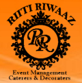 Ankit Jain - Wedding caterers
