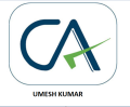 Umesh Kumar - Tax filing