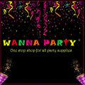 Priyanka Ruwatia - Birthday party planners