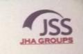 Pooja jha - Cctv dealers