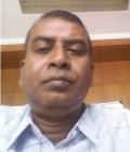 Gautham - Cctv dealers