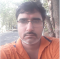 Dinesh Rajpurohit - Pop false ceiling contractor