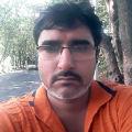 Dinesh Rajpurohit - House painters